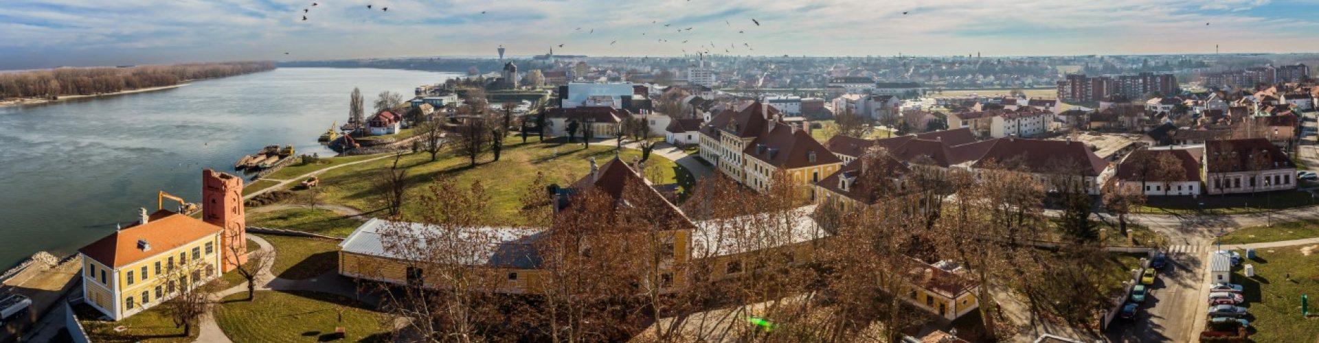 Vukovarski Spomenar