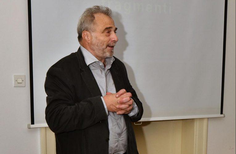 Stanko Špoljarić